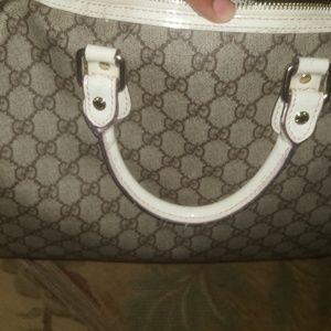 c387031c8521 Gucci Bags | Authentic Oliver Pug | Poshmark